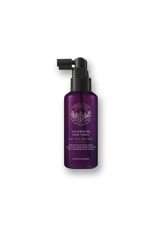 No Color color Shampoos & Conditioner . Terapic volumixing hair tonic 160ml. -