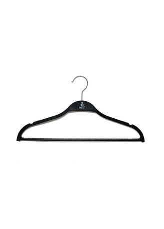 . Hit Biodegradable & Sustainable Clothes Hangers -