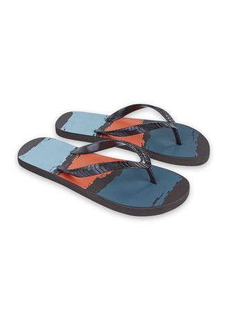 Brown color Sandals and Slippers . Odyssey Men's Casual Slippers -