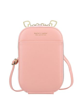 Sling Bags . Baellerry New Small Women Bag Summer Shoulder Bags Top Quality Phone Pocket Bags Fashion Small Bags For Girl -