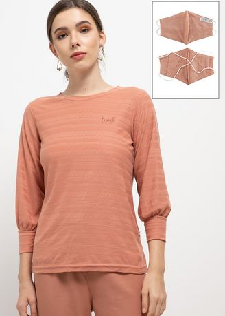 Orange color Tees & Shirts . Expand Eastter T-Shirts 058.11747.59 -