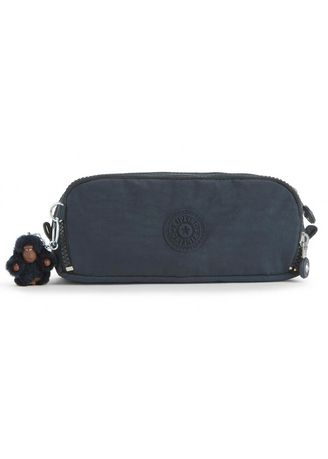 Navy color Wallets and Clutches . กระเป๋าอเนกประสงค์ Kipling Gitroy - True Navy -