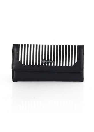 Wallets and Clutches . Dompet Wanita / Dompet Lipat / Dompet Casual – KLO 191 -